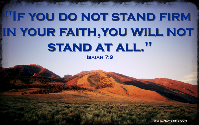 """Stand Firm Images Stand Firm """""""