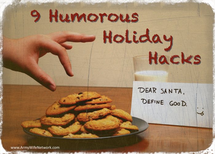 Holiday_Hacks