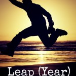 Leap (Year) of Faith