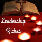 Leadership Riches