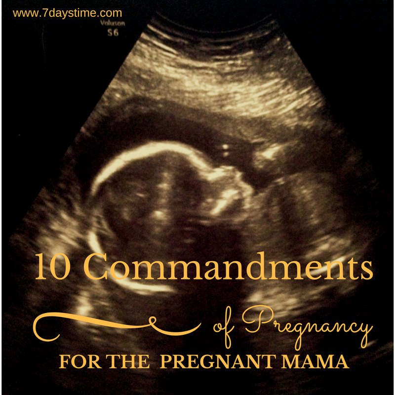 10-commandments-mama