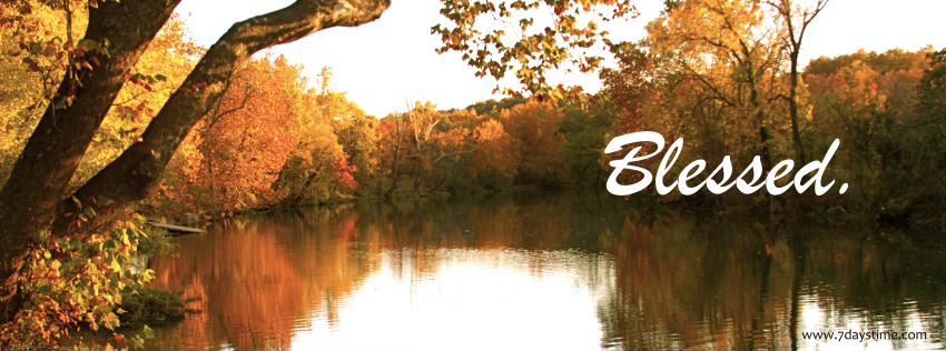 Free Fall Facebook Covers: Free Inspirational Cover Photos: Days Time